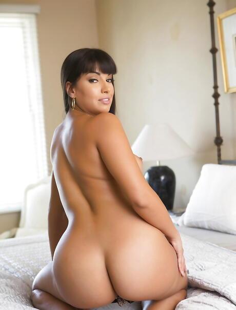 Latina Butt Photos