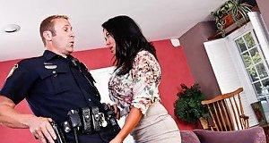Latina Seduction Photos