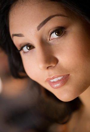 Latina Face Photos